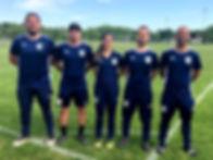 Coaches8.jpg