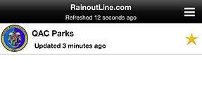 Rainout line 2.jpg