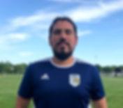 Coach 5 b (2).jpg