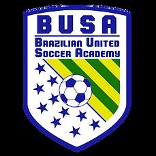 logo BUSA24 PNG.png
