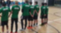 BUSA Futsal Boys2.jpeg