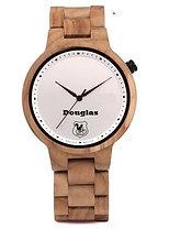 Douglas horloge