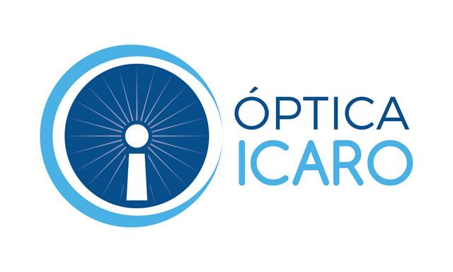 Optica Icaro artes_curvas-01.jpg