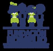 Logo Romelio