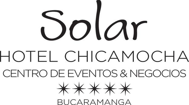 LOGO HOTEL CHICAMOCHA FUENTE NEGRA.jpg