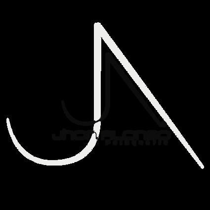 logo jhon alonso-01.png