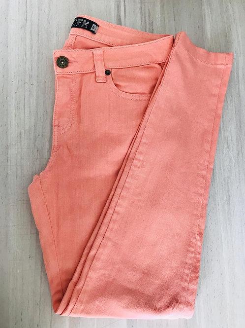 Pantalón Curuba Mujer