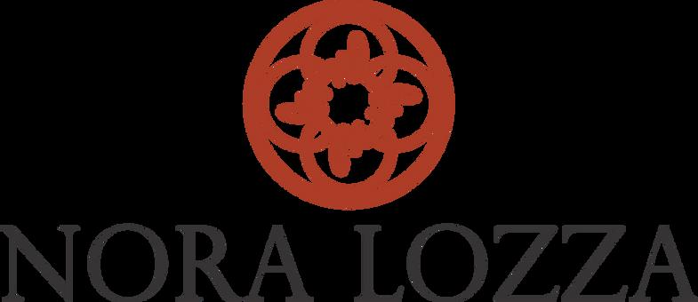 logo NL.png