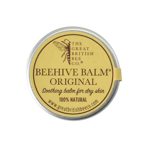 Beehive Balm Original