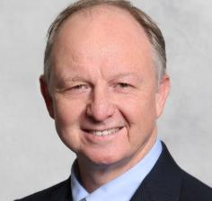 David Weathersby