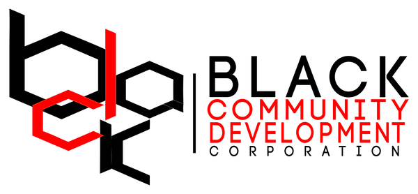 BLACK CDC Final Logo.png