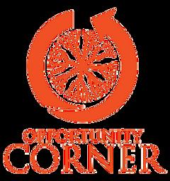 Opportunity Corner Full Vert.png