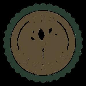 Eko Zakatek final transparent.png
