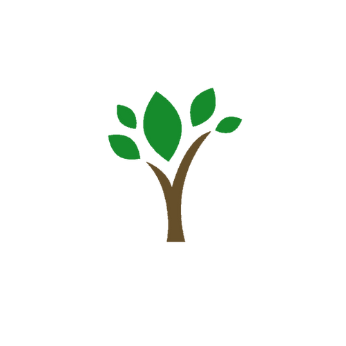 drzewko kolor3.png