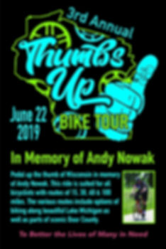 ThumbsUpBikeTourPoster_for web.jpg