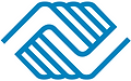 Giving society icon (blue).png