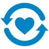 monthly giving icon (blue).png