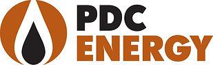 PDCEnergyLogo_Ver1.jpg