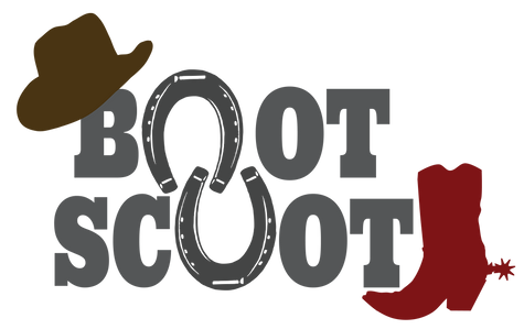 BootScoot-large.png