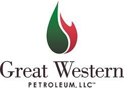 GW_Petroleum_LLC_CMYK (High Res).tif