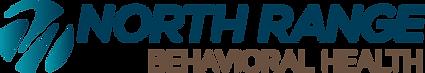 NRBH-Logo-FINAL-RBG.png