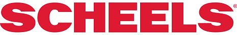 Scheels Logo.jpg