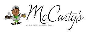 mccartys logomax.jpg