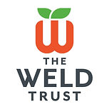 WELD_Logo_4C.jpg