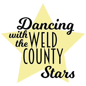 Dancing with the Weld Co Stars-sm.png