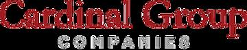 logo-cardinal-group-companies.png