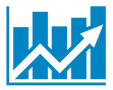 stock icon (blue).png