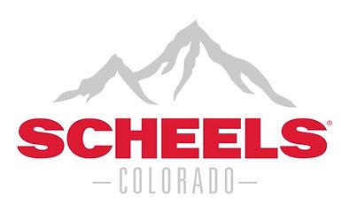 SCHEELS Colorado Logo.JPG