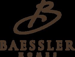 Baessler Homes Brown Full Logo.png