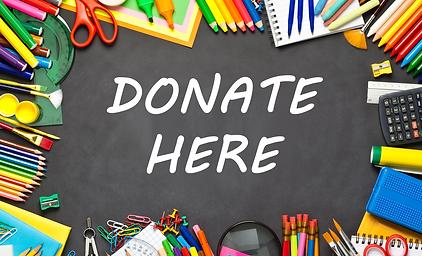 BGB Donate.png