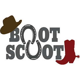 Boot Scoot Thumbnail.png