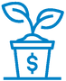 planned-giving icon (blue).png
