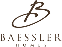 Baessler Homes Brown Full Logo.png