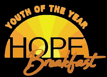 Hope-Breakfast-updates.png