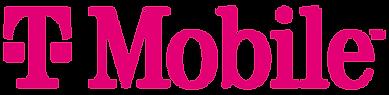 t-mobile-logo-ntm.png