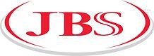 JBS_TM_Logo.jpg