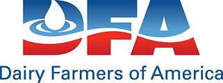 DFA 4C Centered logo.jpg