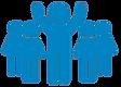 work.volunteer icon (blue).png