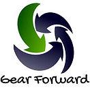 gf logo.jpg