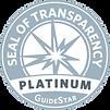 GuideStarSeals_platinum_MED.png