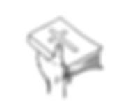 St Andreas logo stor - utan text.png