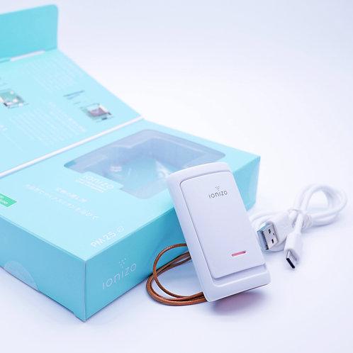 Ionizo Portable Air Purifier