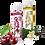 Thumbnail: GoGreen Hemp CBD Lip Balm 35mg (Multiple Flavors)