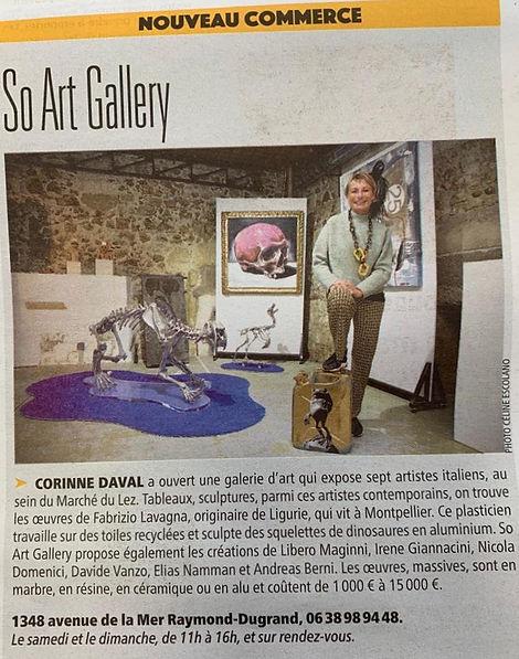 Article La Gazette.jpg