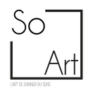 Logo final + baseline (noir sur fond tra