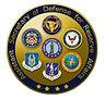 Secretary of Defense for Reserve Affairs